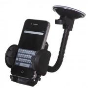 Suporte Universal GPS, MP3, MP4 e Tablet 7 PDA-1 Automotivo