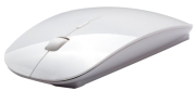 Mouse Wireless Ultra Fino - Frete Gr�tis