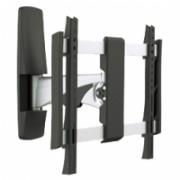 "Suporte Articul�vel para TV LCD, LED, PLASMA, 3D de 23""� at� 42�"" Brasforma LPA19-241"