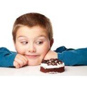 Curso online de Obesidade Infantil + Certificado