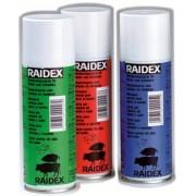 SPRAY MARCADOR RAIDEX - 400 ML