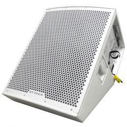 VRM1230A - Monitor Ativo 300W Branco VRM 1230 A - Attack