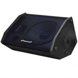 OBM2050 - Monitor Passivo 275W OBM 2050 - Oneal