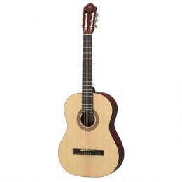Viol�o Cl�ssico C45K  C 45K - Yamaha