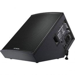 VRM1550A - Monitor Ativo 500W VRM 1550 A - Attack