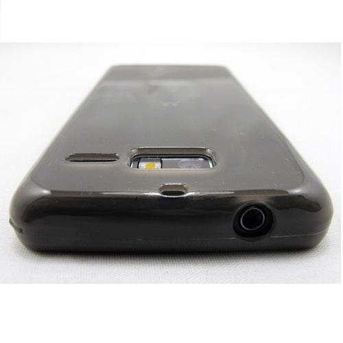 Capa para Motorola Razr i XT890