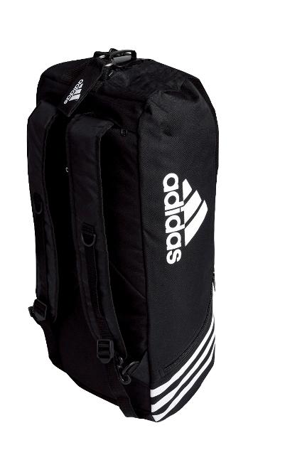 Sacola/Mochila Bud� - Adidas