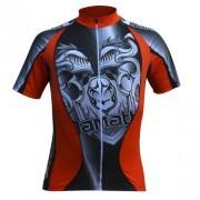Camiseta Race Damatta 2BI-08