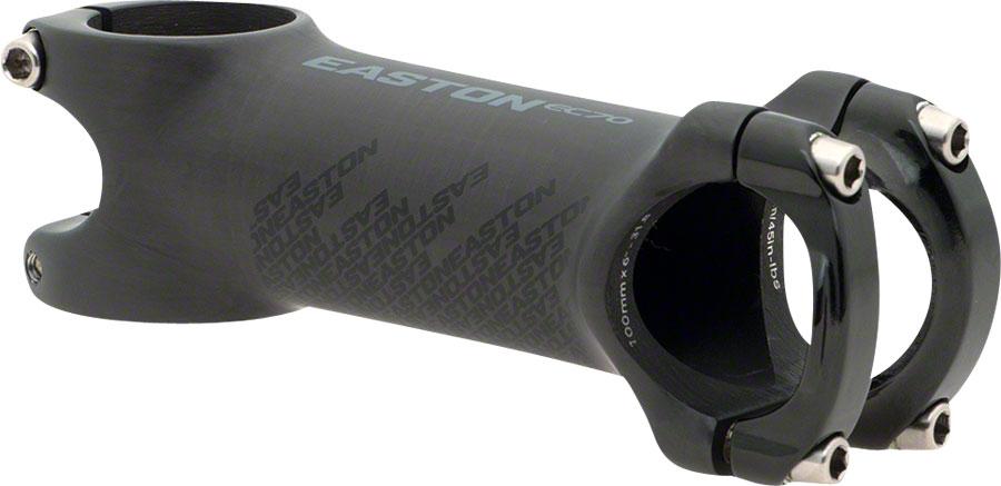 Mesa Easton EC70 31.8mm Carbono