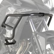 Protetor de Motor TN1121 Honda CB500 X 13/14 - Givi