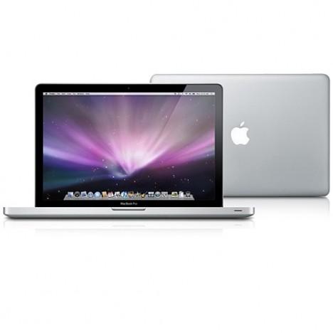 MacBook Pro em estado de novo. Perfeito. MacBook A1278 MB467BZ/A Intel C2D 2.4, 500.0 GB, 4 Gigas, Wifi, Webcam, 13.3