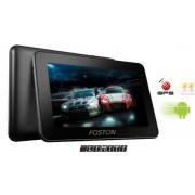 Tablet GPS Foston Fs-M3G790GT - ILIMITI SHOP