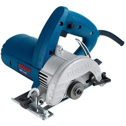 Serra M�rmore Profissional GDC 14-40 1450W Bosch