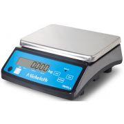 Balan�a Eletr�nica Digital de Precis�o -3kg x 0,5g