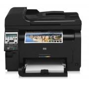 Multifuncional HP LaserJet Pro 100 Color M175A Laser Color