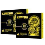 Kimera - Promo��o 2 Unidades