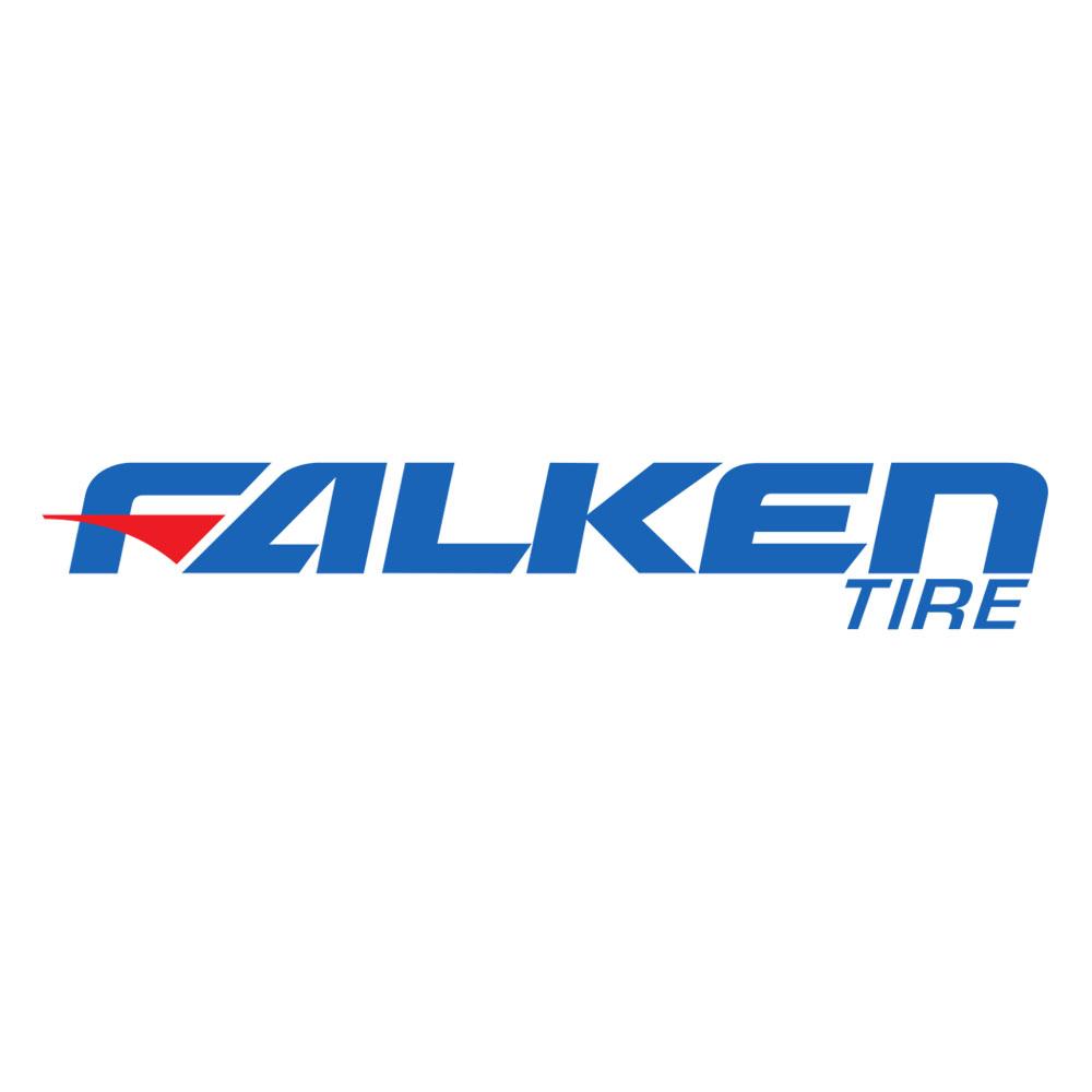 Pneu 265/70R18 Dunlop Falken Wildpeak WPAT01 A/T 116S (Letra Branca)