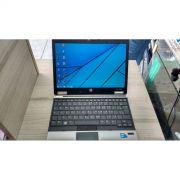 Notebook HP 2540P Elitebook Core i7