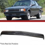 Parachoque Dianteiro Chevette Maraj� Chevy 500 87 a 93 Com Alma Pl�stica