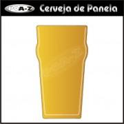 Kit de Insumos Cerveja de Panela - Indian Pale Ale - 20 litros
