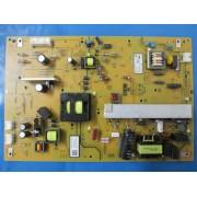 FONTE SONY APS-322 / 1-886-370-11 MODELO KDL-40EX655