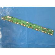 BUFFER LG EAX61309401 / EBR63522201 MODELO 50PK550 / 50PK950