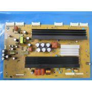 YSUS LG EAX60987801 / EBR61855101 MODELO 50PQ60 / 50PQ30