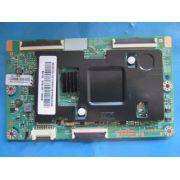 T-CON SAMSUNG BN41-02110A / BN96-30150A / BN97-07975B