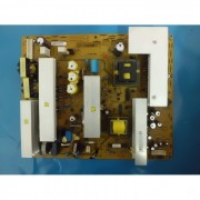 FONTE LG EAY60713101 MODELO 42PQ20R / 30R / 60D
