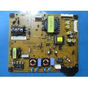 FONTE LG EAX64324701(1.5) / EAY62512301 MODELO 32LS3500 / 32LS4600 / 32LS5700 / 32LN4600 LED