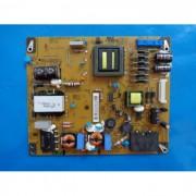 FONTE LG EAX64127201/10 MODELO 32LV3400