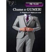 Chame o Gumer