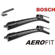 Palheta Bosch Aerofit Limpador de para brisa Bosch LEXUS ES 300