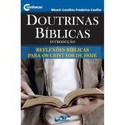 Doutrinas B�blicas