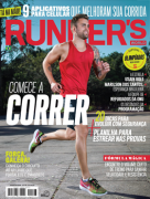 Runners World<br> Edi��o 93