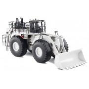 Wheel Loader Caterpillar 994F - Branca