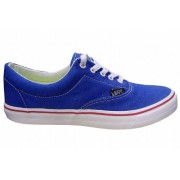 Tenis Vans Authentic Azul Royal
