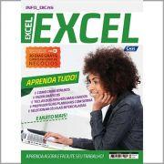 Info Dicas - Edi��o 01 (Excel)