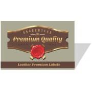 - Placa em PVC 60x40cm - Impress�o Digital - Envie a arte pronta ou fazemos a arte!