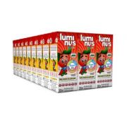 Luminus Kids Ma�� 200ml (27 unidades)