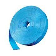 Mangueira Flex�vel 4 Polegadas Azul CDF-A 4