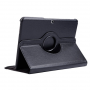Capa Case Tablet 10.1