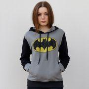 Moletom Oficial Batman