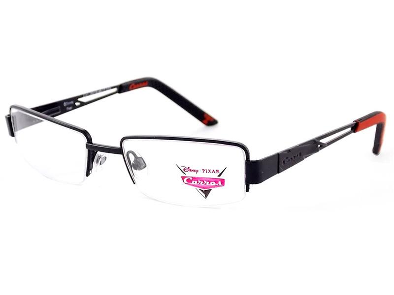 7304d7f18 óculos De Sol Infantil Ben 10 | United Nations System Chief ...