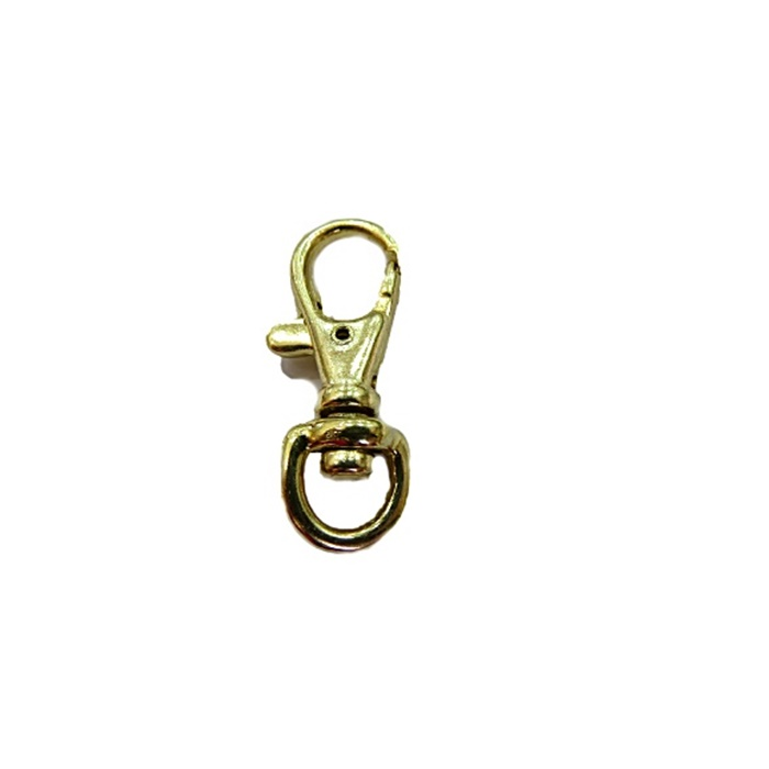 Mosquet�o dourado IV (2 unidades)- MD004