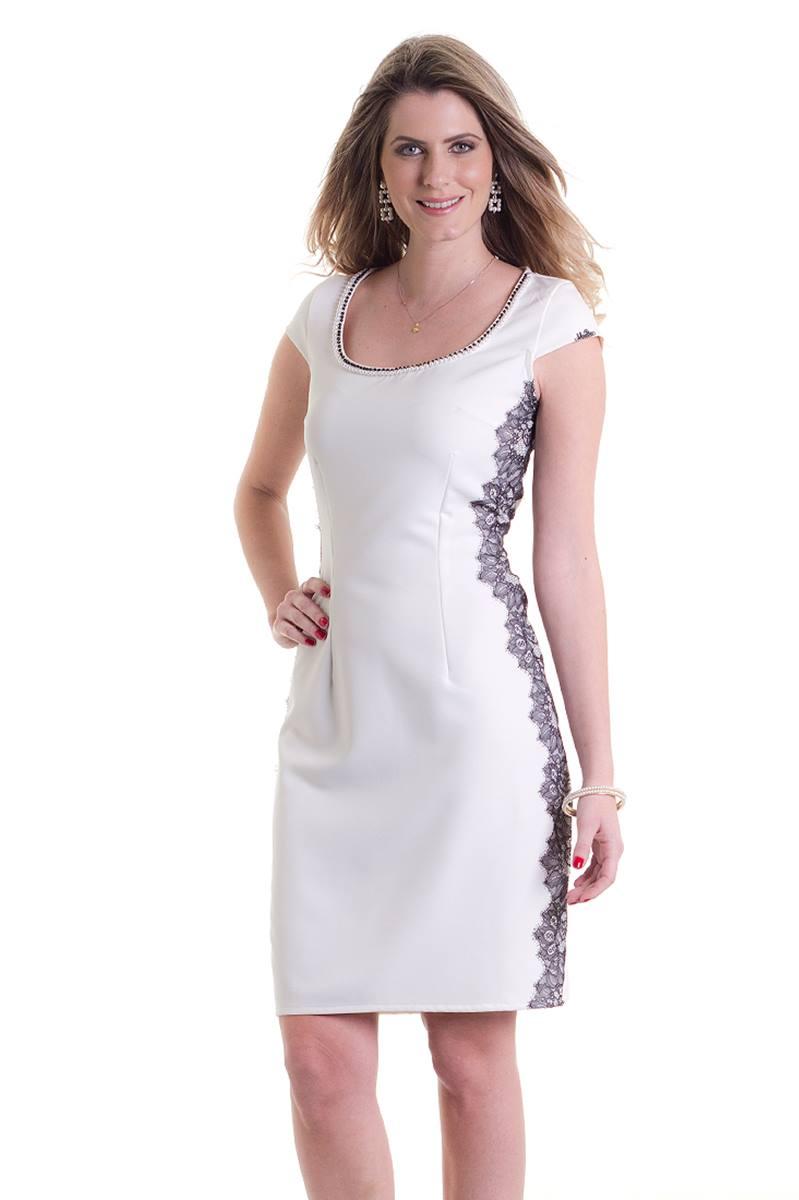 Vestido Monia 10666