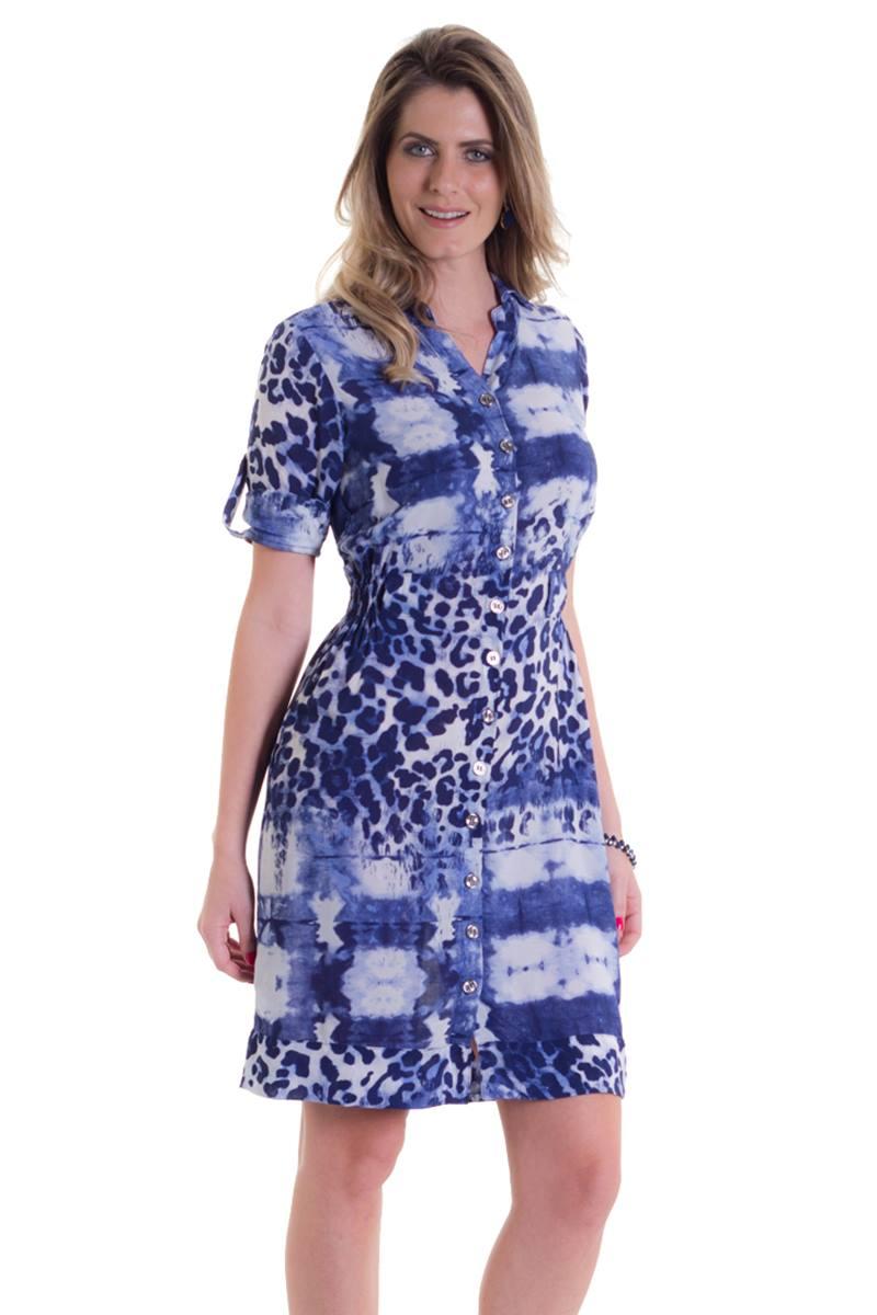 Vestido Monia 10672