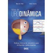 Atlas de Urodin�mica