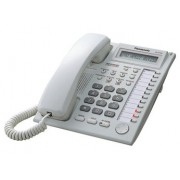 Placa de 08 ramais analógicos - KX - TE82474X ( KX - TES32 ) - Panasonic