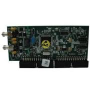 Headset Intelbrás HSB 50